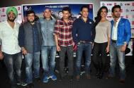 Salman Khan becomes the