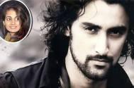 Kunal Kapoor gets engaged to Big B