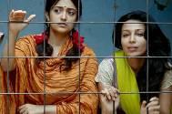 Nagesh Kukunoor's Lakshmi