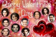 On Valentine