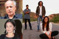 Concerned about Highway BO's fate, Mahesh Bhatt takes