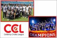 Mumbai team and Kochi team