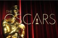The Oscars 2014, 86th Academy Awards: Full list of Winners