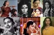 Top 10 Women Characters in Bollywood