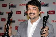 Filmfare Awards East: Full list of winners