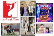 Yash Raj Films announces release dates of its upcoming movies