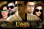 Karan Johar's Ungli to release on 7 November