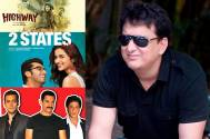 Sajid Nadiadwala to host the mother of all Bollywood bashes; Shah Rukh, Aamir and Salman to attend