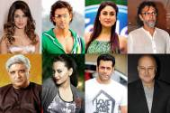Bollywood celebs skip voting to attend IIFA