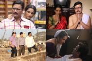 Marathi actor Sandeep Kulkarni debuts as a producer in Bollywood