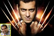Salman Khan to play character a la Wolverine in Shailendra Singh