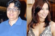 Vashu Bhagnani and Bipasha Basu