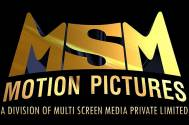 MSM Motion Pictures