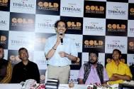 Iconic Hindmata cinema reopens in Mumbai as Gold Digital Cinema