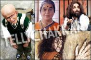 Bollywood actors who went unrecognisable in disguise