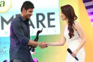 61st South Indian Filmfare Awards
