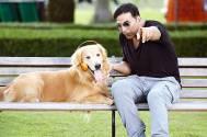 Akshay Kumar's Entertainment