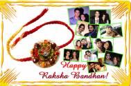 10 Best Real Life Siblings of Bollywood
