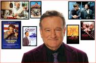 best movies of Robin Williams