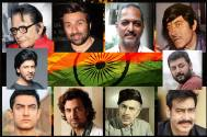 Top 10 patriotic actors of Bollywood