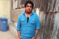 Director Sai Kabir