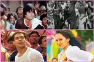 Best Dahi Handi songs in Hindi cinema