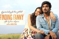 Finding Fanny