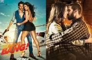 Bang Bang and Haider