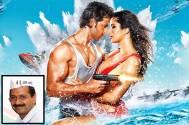 Bang Bang impresses Arvind Kejriwal
