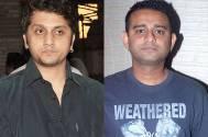 Mohit Suri and Vishal Mahadkar
