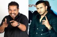 Shankar Mahadevan and Yo Yo Honey Singh