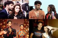 Bollywood Jodis We Want To See Together in Real Life