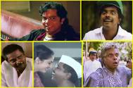 Top 5 Roles Of Sadashiv Amrapurkar