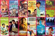 MUST WATCH movies on Children's Day