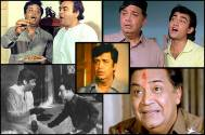 Top 5 Roles Of Deven Verma