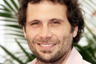 Hollywood actor Jeremy Sisto