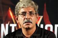 Filmmaker Sriram Raghavan