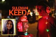 Sulemani Keeda