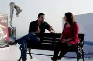 Farah Khan ABUSE video goes viral