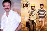 5 Things You Can Expect From A Rajkumar Hirani Movie