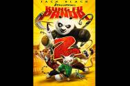 Kung Fu Panda 2 to premiere on &Pictures