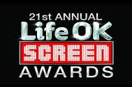 21st Screen Awards: Complete List of Winners