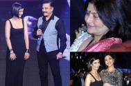 Kamal -Akshara's father-daughter moment dominates Shamitabh; Sarika takes a backseat