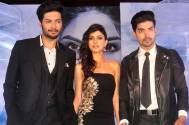 Khamoshiyan actors to show film to their families
