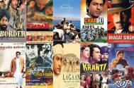 Best Bollywood movies to watch on Republic Day