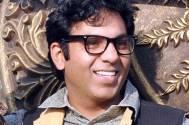 Director Vibhu Puri