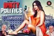 The Dirty Politics