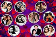Real Life Bollywood Love Stories