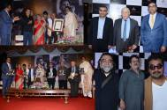 Viacom18 and Film Heritage Foundation launch the Film Preservation and Restoration School in India