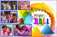 BEST SONGS to DANCE on Holi